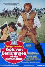 Goetz of Berlichingen of the Iron Hand