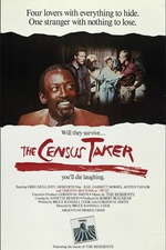 The Census Taker