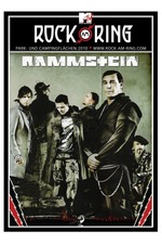 Rammstein: Rock am Ring