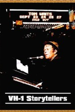 Tom Waits: VH1 Storytellers