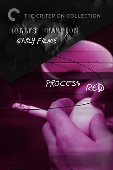 Process Red