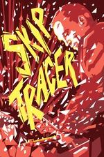 Skip Tracer