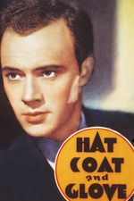 Hat, Coat and Glove