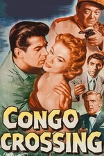 Congo Crossing