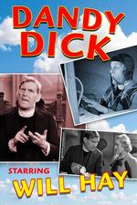 Dandy Dick