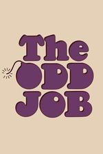 The Odd Job