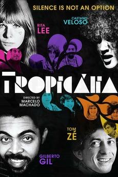 Tropicália