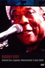 Buddy Guy: Live at Estival Jazz Lugano