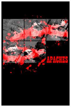 Apachen (Film)