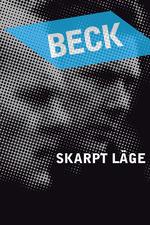 Beck - Skarpt läge