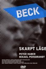 Beck 17 - The Scorpion