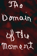 The Domain of the Moment