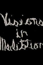 Visions in Meditation #1