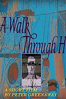 A Walk Through H: The Reincarnation of an Ornithologist