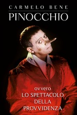 Pinocchio, ovvero lo spettacolo della Provvidenza