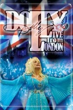 Dolly: Live from London