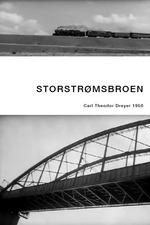 Storstrøm Bridge