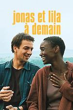 Jonas and Lila, Til Tomorrow