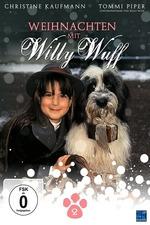 Weihnachten mit Willy Wuff II - Eine Mama für Lieschen