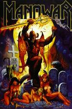 Manowar: Hell On Earth IV