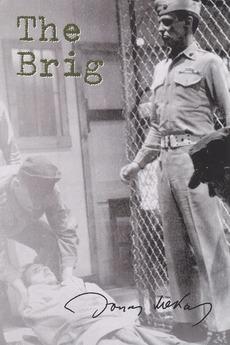 The Brig (1964)