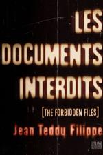 The Forbidden Files