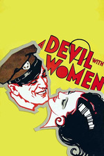 A Devil with Women