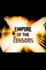 Empire of the Censors