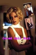 Co-ed Call Girl