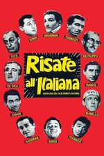 Risate all'italiana