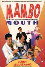 Mambo Mouth