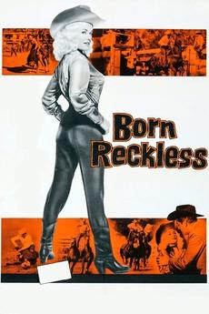 123462-born-reckless-0-230-0-345-crop.jp