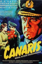 Canaris
