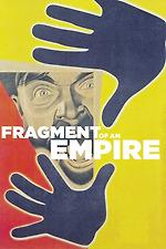 Fragment of an Empire