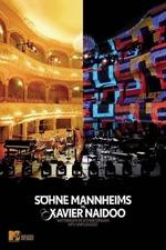 Wettsingen in Schwetzingen / MTV unplugged