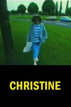 Christine (1987)