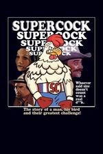 Supercock