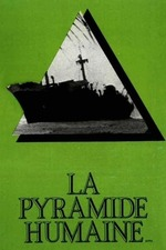 The Human Pyramid