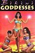 Bikini Goddesses