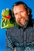 The World of Jim Henson