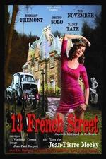13 French Street