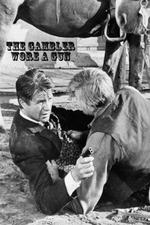 The Gambler Wore a Gun