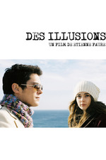 The Illusions