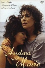 Andrea and Marie