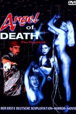 Angel of Death: Fuck or Die