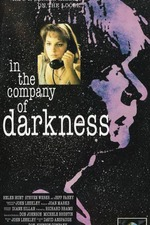 In the Company of Darkness