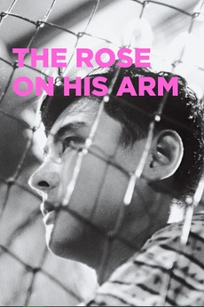 124904-the-rose-on-his-arm-0-230-0-345-c