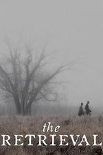 The Retrieval