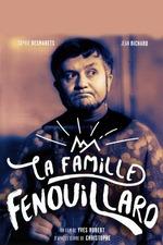 The Fenouillard Family