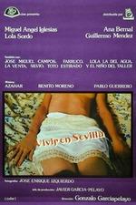 Living in Seville